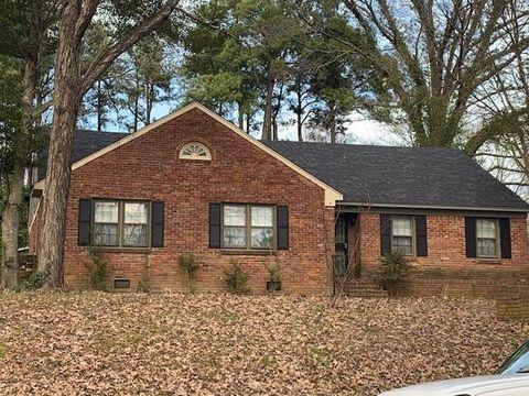 Photo of 3090 Glengarry Rd, Memphis, TN 38128