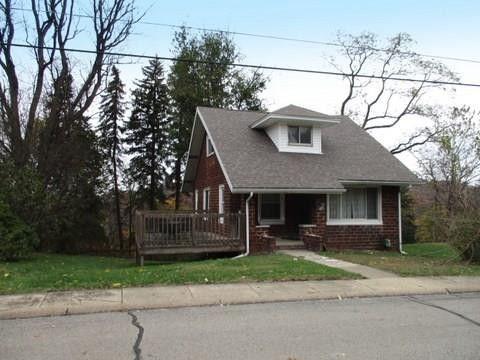 212 High St Leet Township, PA 15003