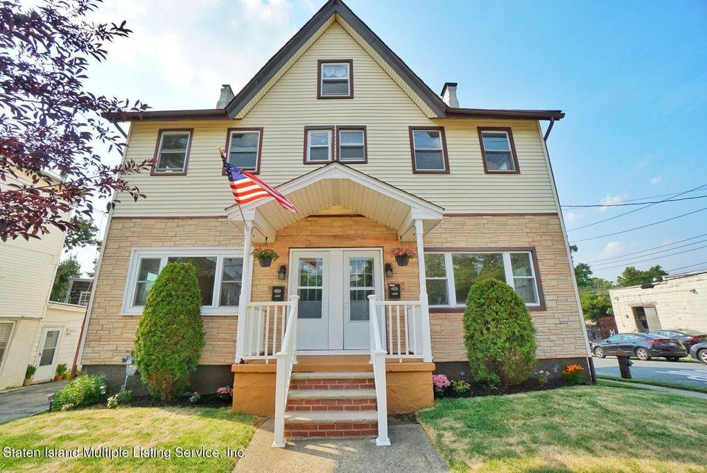 5391 Arthur Kill Rd Staten Island, NY 10307