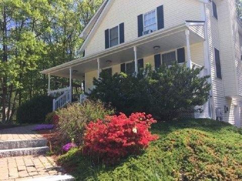 South Hooksett Nh Real Estate South Hooksett Homes For Sale Realtor Com