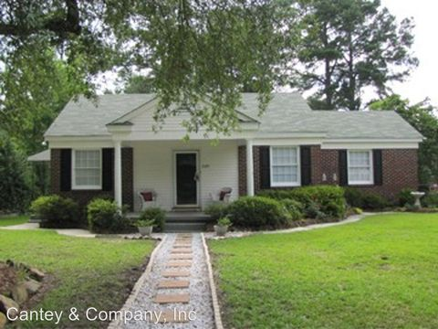 Photo of 2429 Reynolds Dr, Columbia, SC 29204