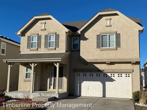 Photo of 17648 Quarry Way, Monument, CO 80132