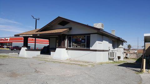 Photo of 3802 Dyer St Unit C, El Paso, TX 79930