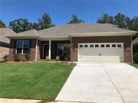 Photo of 712 Cherry Hills Pl, Rock Hill, SC 29730