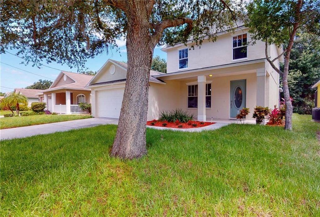 479 Dixie Hwy Tarpon Springs, FL 34689