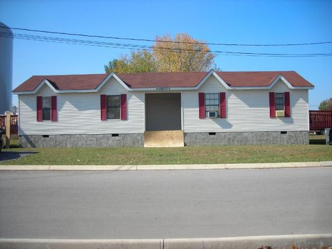 Photo of 275 Dogwood Pointe Dr Unit 2 Dogwood Pointe 2 Dr Unit 275, McMinnville, TN 37110