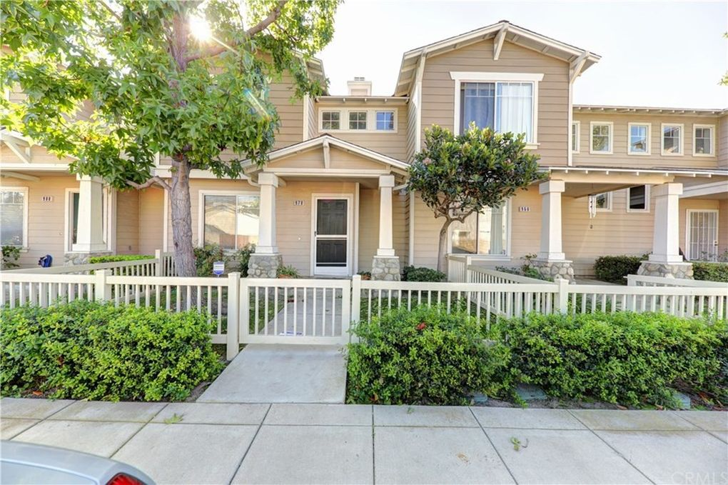 970 E Chestnut St Anaheim, CA 92805