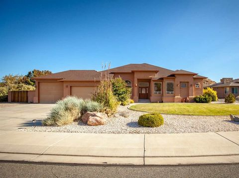 Grand Junction Co Recently Sold Homes