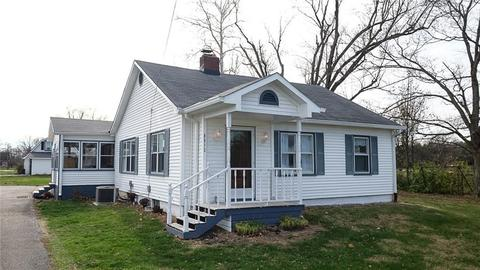 Plainfield In Real Estate Plainfield Homes For Sale Realtor Com