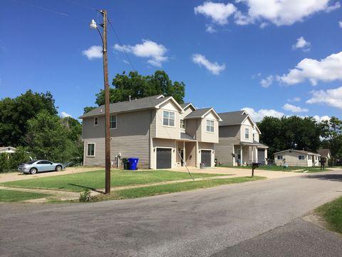 Photo of 501 S Ponca Ave, Norman, OK 73071