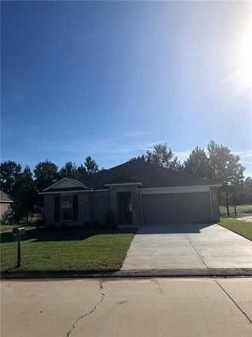 Photo of 23084 Mills Blvd, Robert, LA 70455