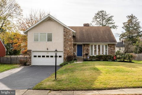 Haverford, PA Recently Sold Homes - realtor.com® on