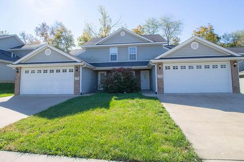 4618 Dehaven Dr, Columbia, MO 65202