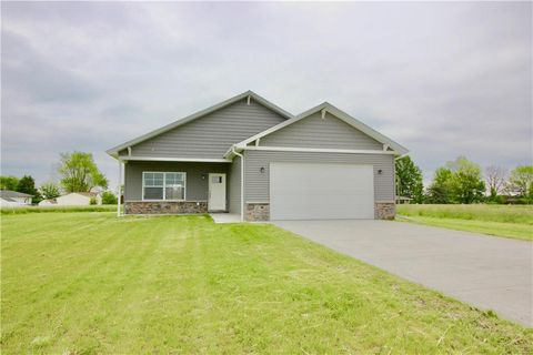 Photo of 16311 Bluegrass Rd Lot 2, Ottumwa, IA 52501