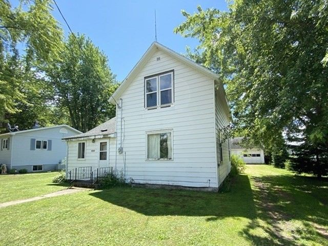 122749 County Road C Stratford, WI 54484