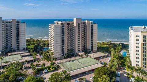 Photo of 10951 Gulf Shore Dr Apt 1202, Naples, FL 34108