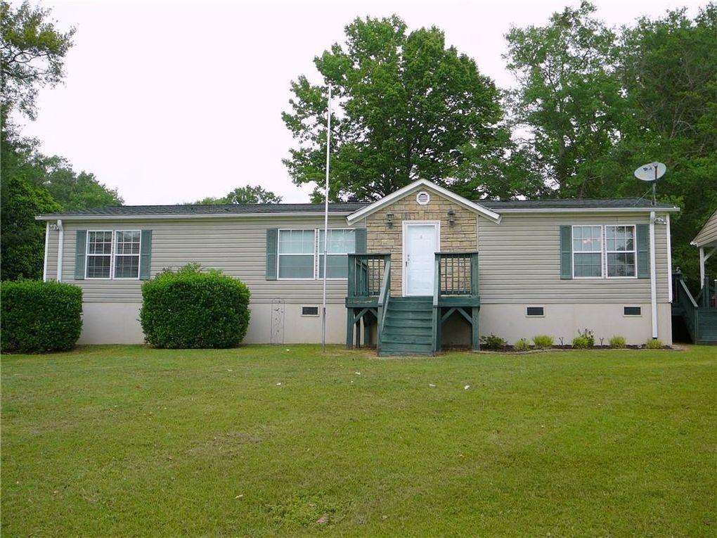 789 Lake Secession Rd Anderson, SC 29621