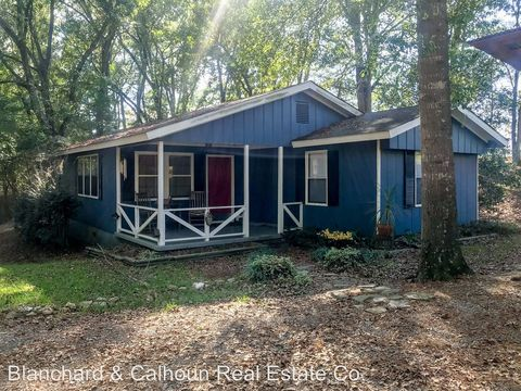 Photo of 1424 W Martintown Rd, North Augusta, SC 29860
