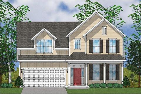 3001 Tubberson Trl 238, Wake Forest, NC 27587