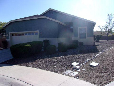 Photo of 5276 N Celestine Ct, Prescott Valley, AZ 86314
