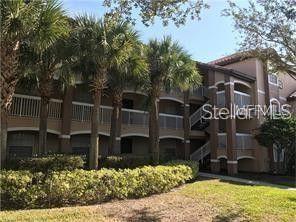 Photo of 14049 Fairway Island Dr Apt 122, Orlando, FL 32837