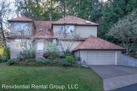 Photo of 11210 Sw Arbre Ct, Tigard, OR 97223
