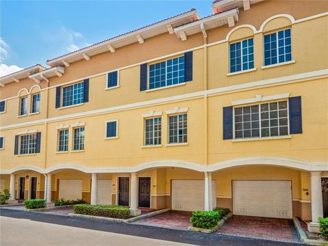 Cordoba At Beach Park Condominium Tampa Fl Real Estate Market Realtor Com