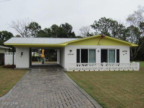 Photo of 16236 E Lullwater Dr, Panama City Beach, FL 32413