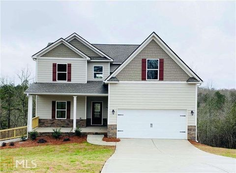 Photo of 5881 Ridgedale Ct, Gainesville, GA 30506