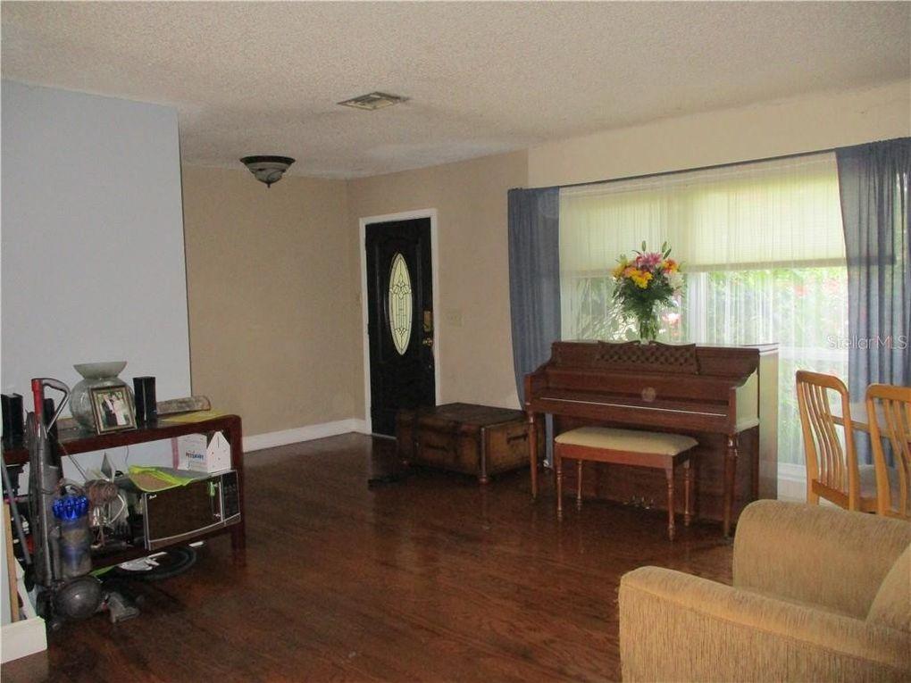 8217 Fishhawk Ave New Port Richey Fl, Hudson's Furniture Tampa Fl