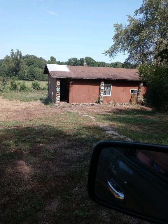 1168 County Road 2241 Hartman, AR 72840