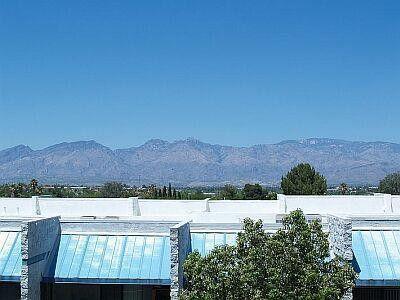 Photo of 7777 E Golf Links Rd Unit 2306, Tucson, AZ 85730