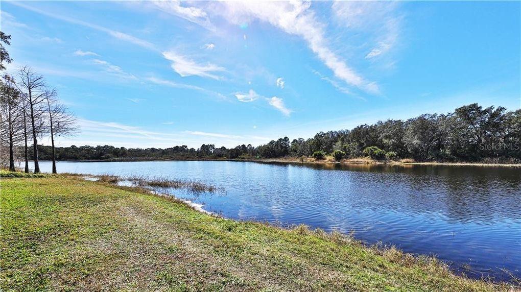 234 Morton Ln Winter Springs, FL 32708