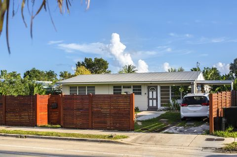 3406 Flagler Ave, Key West, FL 33040 on navy lodge key west, southernmost point key west, navy base in key west, distance from key largo to key west, specials to key west, mallory square key west, today's weather in key west, us coast guard station key west, sigsbee housing key west, the revivalists key west, us naval air station key west, sheraton key west, duval street key west, nyah key west, margaritaville key west, military campground key west, prettiest beach in key west, butterfly and nature conservatory key west,