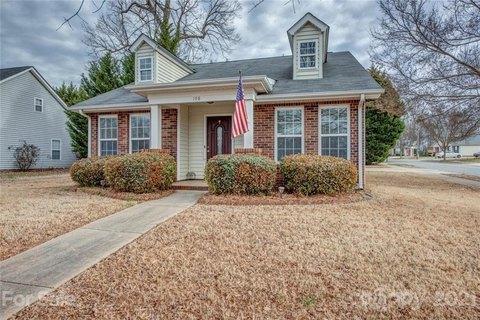 Belmont Nc Single Family Homes For Sale Realtor Com