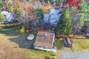 106 Park River Dr, Westfield, MA 01085 - realtor.com®
