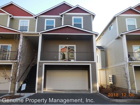 Photo of 411 Berrydale Ave Unit 14, Medford, OR 97501