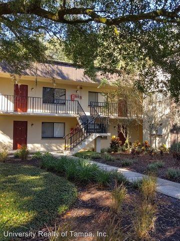 Photo of 11702 Raintree Village Blvd Apt D, Temple Terrace, FL 33617