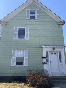 1 Westgate Dr, Woburn, MA 01801 - Home for Rent - realtor.com®
