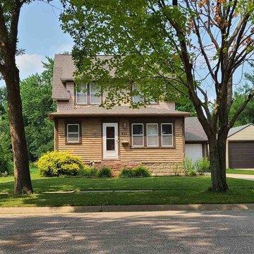Spencer Ia Single Family Homes For Sale Realtor Com