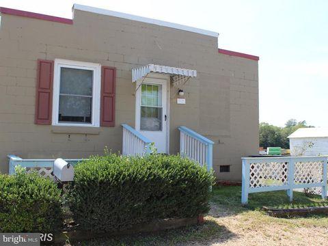 Photo of 101 B S Mill St, Remington, VA 22734