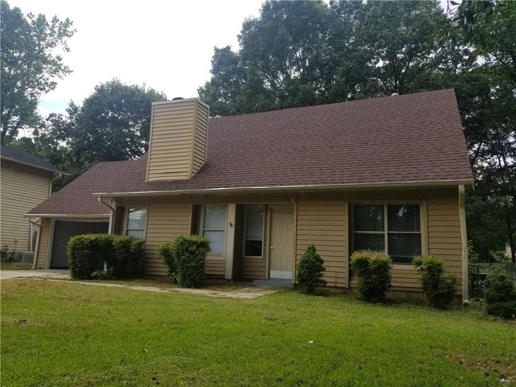 1796 Herrington Rd Lawrenceville, GA 30043