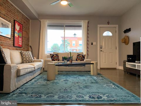 Photo of 363 Elrino St, Baltimore, MD 21224