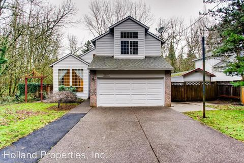 Photo of 12139 Sw 59th Ave, Portland, OR 97219
