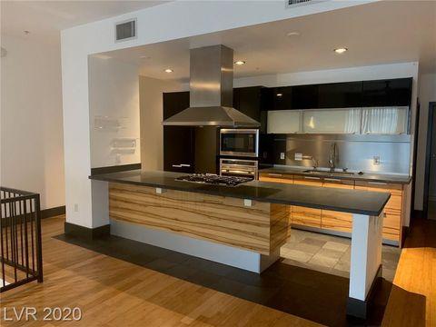 Loft 5 Las Vegas Nv Apartments For Rent Realtor Com