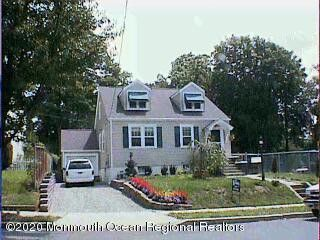 70 Grand Ave Atlantic Highlands, NJ 07716