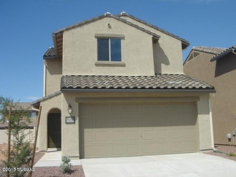 Photo of 21456 E Homestead Dr, Red Rock, AZ 85145
