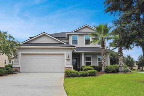 Photo of 187 Blooming Grove Ct, Jacksonville, FL 32218