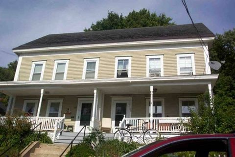 Photo of 105 Franklin St, Laconia, NH 03246