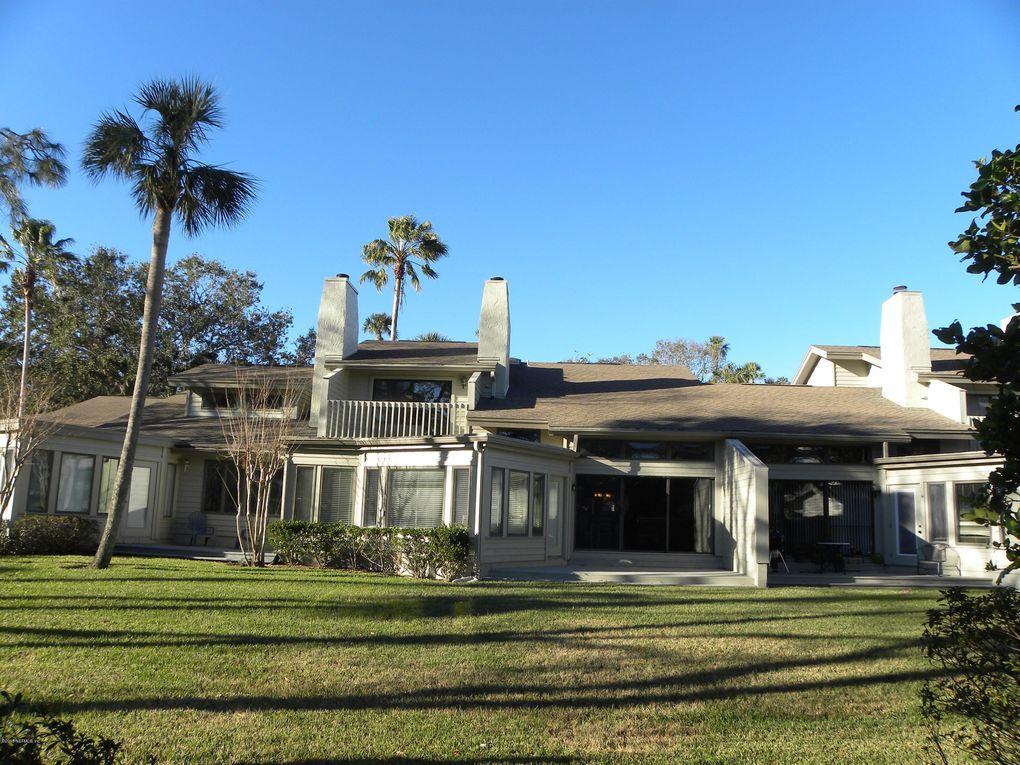 66 Players Club Villas Rd Ponte Vedra Beach, FL 32082